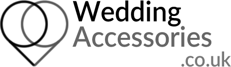 Wedding Accessories Co Uk